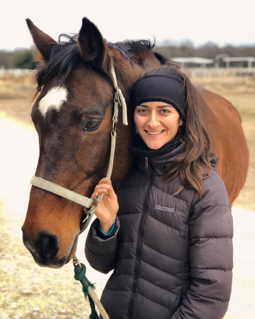 Hi! I'm @DrNatashaF — an AVCA certified horse, hound and human chiropractor. I live in Berkeley, CA and am so excited to publicly announce the birth of TAILS & TRAILS CHIROPRACTIC. I love love love working with dogs and horses. . At the end of 2017, I channeled my childhood dreams into hard work and completed my AMERICAN VETERINARY CHIROPRATIC CERTIFICATION! . After 7+ years of studying and practicing animal chiropractic and energy healing, I am officially adding canine and equine adjustments to my current human healing services! . Call, text or emails me to get some healing for your bff. (510) 946-7799 TailsAndTrailsChiro@gmail.com . . . #TailsandTrailschiro #AVCAcertified #animalchiropractor #spiritfriends #dreams #equine #horse #dog #animalchiropractic #equinechiropractic #caninechiropractic #dreamlife #ladyboss #livingthedream #hsp #pisces #empath #healer #helper #introvert #naturalmedicine #chiropractic #bioenergetics #dogsofinstagram #dogstagram #horsesofinstagram #homeopathy #DrNatashaFallahi #DrNatashaF #Berkeley